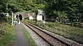 JR Muroran-Main-Line Koboro Station Platform.jpg
