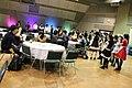 JSA&AFX Maid Cafe 064 (26336329751).jpg