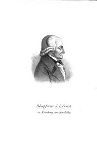 J L Christ portrait 1872.png
