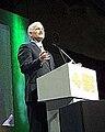 Jack-Layton-2003-NDP-Leadership.jpg