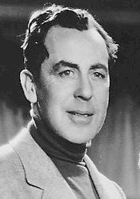 Jack Conway 1937 (cropped).jpg