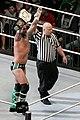 Jack Doan & CM Punk.jpg