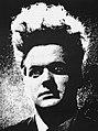Jack Nance Eraserhead.jpeg
