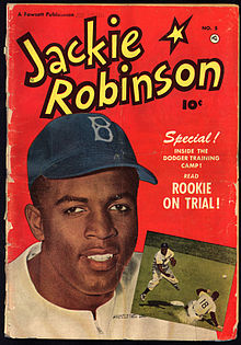 Jackie Robinson No5 comic book cover.jpg