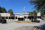 Jacksonville Post Office, 3000 Spring Park Rd.jpg