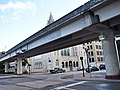 Jacksonville Skyway 1.jpg