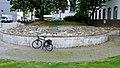 Jacob's Way Brück-Köln. Vorleser-28.jpg