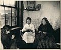 Jacob A. Riis - Sewing pants for the Sweater's in Gotham Court - Google Art Project.jpg