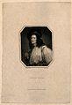 Jacob Hall, a tightrope walker. Stipple engraving by E. Scri Wellcome V0007118.jpg