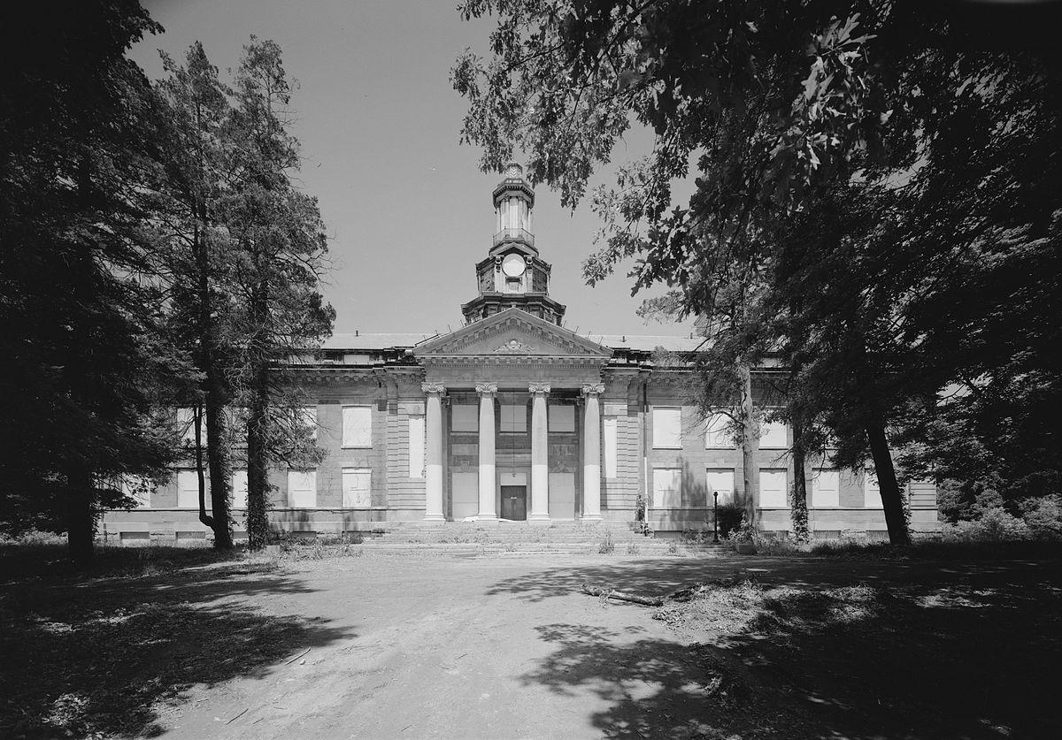 Tome School Wikipedia