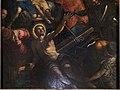 Jacopo e domenico tintoretto, martirio dei ss. cosma e damiano, 05.jpg