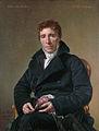 Jacques-Louis David - Portrait of Emmanuel-Joseph Sieyès - WGA06098.jpg