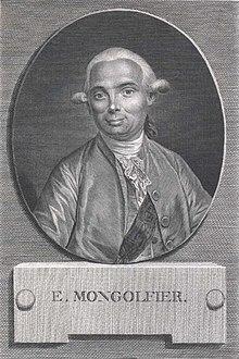 220px-Jacques_%C3%89tienne_Montgolfier.j