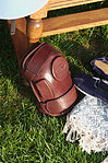 Jaeger-LeCoultre Polo Masters 2013 - 31082013 - Kneepad.jpg