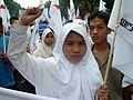 Jakarta farmers protest39.jpg