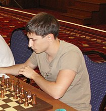 Jakovenko Dmitry.jpg