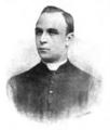 Jakub Šewčik.png