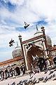 "Jama Masjid ""Joy on air"".jpg"