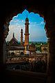 Jama Masjid DSC 5532.jpg
