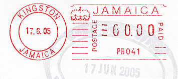 Jamaica stamp type 15.jpg