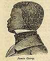 James Covey 1840 (page 18 crop).jpg