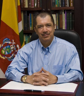 James Michel 2014 portrait (cropped).png