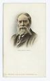 James Russell Lowell, Portrait (NYPL b12647398-62662).tiff