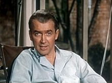 major themes in rear window