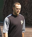 Jameson Taillon on April 15, 2017 (cropped).jpg