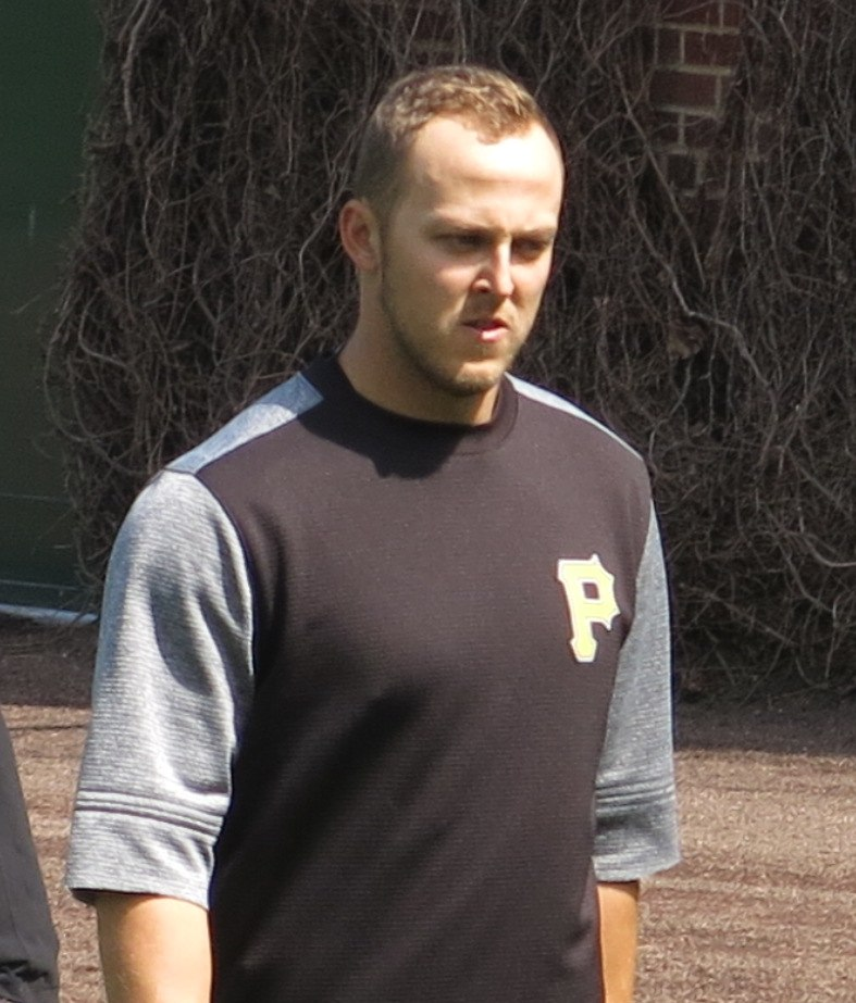 Jameson Taillon on April 15, 2017 (cropped)