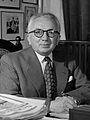 Jan Dellaert (1954).jpg