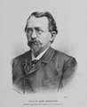Jan Gebauer (Zlata Praha).png