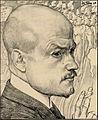 Jan Toorop - Hendrik Johannes Haverman (EGM 1898-1).jpg