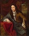 Jan Verkolje - Portrait of Cornelis Schagen.jpg