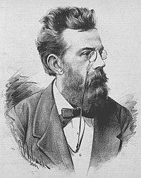 Jan Vilímek - František Herites HL.jpg