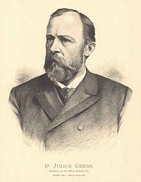 Jan Vilímek - Julius Grégr.jpg