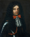 Jan Wielopolski (1630-1688).PNG