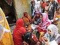 Janakpur Visit3.JPG