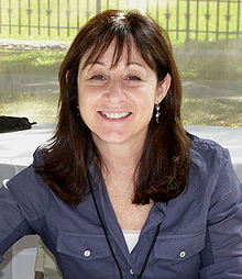 https://upload.wikimedia.org/wikipedia/commons/thumb/a/a9/Jane_mayer_2008.jpg/220px-Jane_mayer_2008.jpg