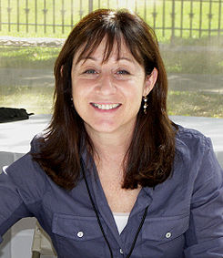 Jane mayer 2008.jpg