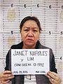 Janet Lim-Napoles mugshot.jpg