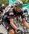 Janier Acevedo 2012.jpg