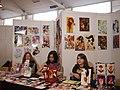 Japan Expo Sud - Ambiances - 2012-03-04- P1350671.jpg