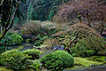Japanese Garden -1.jpg