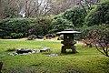 Japanese Garden 9 (214350005).jpeg
