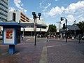Japanese Village Plaza.jpg