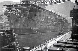 Japanese aircraft carrier Soryu 1937.jpg