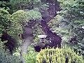 Japanese gardens - geograph.org.uk - 413130.jpg
