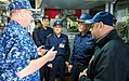 Japanese naval leaders tour USS Shiloh 140228-N-NE138-222.jpg