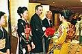 Japanisch-Bayrische-Hochzeit.jpg